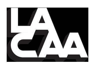 LACAA